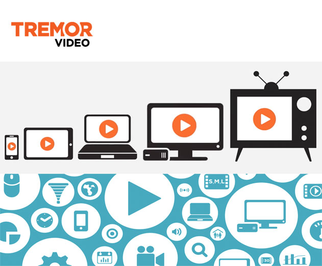 Tremor Video Launches All Screen Video Advertising Solution