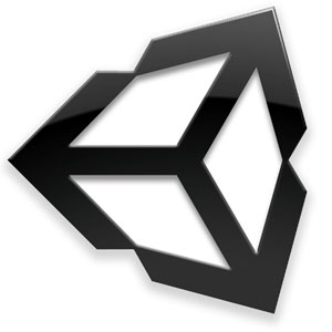 Unity3D Is Leading The Way For Windows Phone And Blackberry Developers