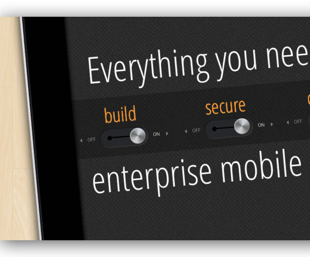 Verivo Software Releases Akula 2.0 Enterprise Mobile SDK