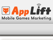 HitFox Group&#039s AppLift Acquires One Million Users Per Month For Top Game Publisher