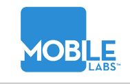Orasi Software and Mobile Labs Announce Strategic Partnership