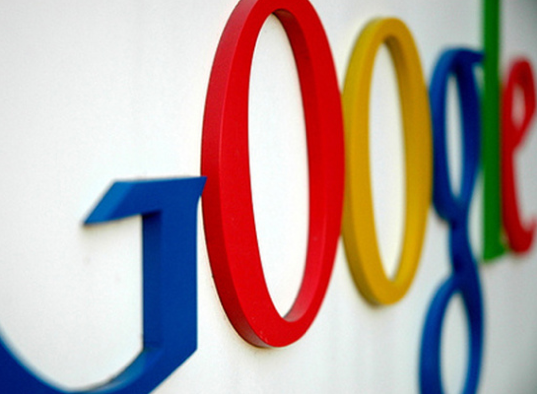 RUMOR: Google to open its own retail stores in 2013