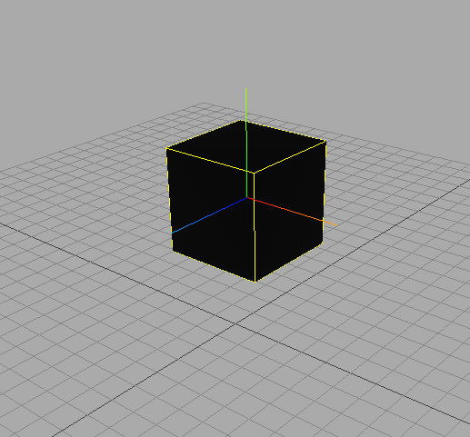 Using Three.js