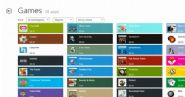 Windows phone store is growing, adds 42 new markets