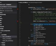 What is New in the Recent Release of Visual Studio 2015