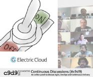 Four DevOps Events in September From Electric Cloud