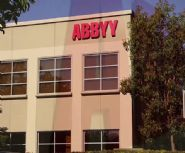 ABBYY text scanning software reports revenue growth in 2017