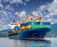 Anchore Navigator adds more registries to find containers in
