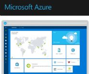 Microsoft&#039s Azure Mobile Engagement SaaS Platform Receives New Functionality