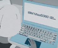 IBM MaaS360 comes to the Cloud Marketplace