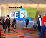 AppDynamics Weighs In with Post-CES Insight
