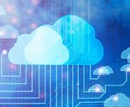 Cloud migration platform wants to bring apps to the cloud
