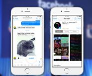 Facebook Releases Marketing and Monetization Goodies for App Developers at F8