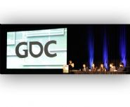 Game On! 2015 Game Developers Conference (GDC) Early Registration Opens
