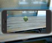 Google ARCore SDK releases Unreal Engine support