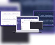 Heroku DX Offers New Cloud App Development Services