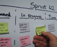 Is Agile development really that great