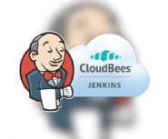 New CloudBees Jenkins Enterprise and Operations Center Announced