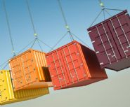Microsoft Opens the Azure Container Service to Windows Server Developers in Limited Preview