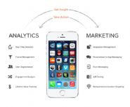 Mobile Engagement Metrics: Sure You Have App Analytics, But Do You Know How to Use Them?