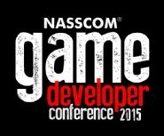 NASSCOM Game Developer Conference 2015 Comes to India in November