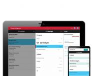 New Alpha Anywhere Version 3.0 Offers Cross Platform Offline Mobile Business Applications