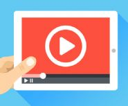 Mobile video ads install the most apps new survey says