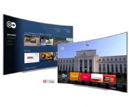 Opera TV Snap Turns Video Content into Smart TV Apps