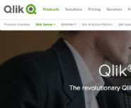 Release of Qlik Sense Enterprise 3.0 Supports Agile Development