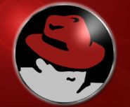Red Hat Adds Enterprise Mobility Options Including Expansion of FeedHenry Platform