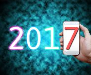 Predictions from Red Hat for 2017