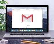 Shift desktop application to address workarounds for Gmail users