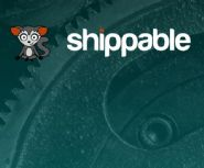 Shippable Releases New Multi-Cloud Capabilities