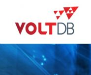 VoltDB Adds Geospatial Support to Its Operational In-Memory SQL Database
