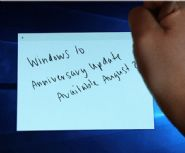IT Professionals Weigh in on the Windows 10 Anniversary Release