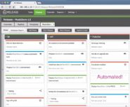 XebiaLabs Releases New Version of Continuous Delivery Management Platform