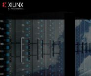 Xilinx Launches New Data Center Ecosystem Investment For Industrial IoT and More