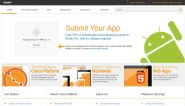 Amazon Shakes Up Developer Site: Offers New Dedicated Pages for Gaming and HTML5 App Developers