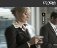 Clarizen Introduces Integration with JIRA to Deliver an End to End Solution for Engineering and Agile Development
