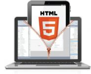 Gizmox Launches Visual WebGui Version 7 to Develop HTML5 Apps Using C#