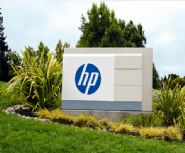 New HP Access Catalog Joins the Growing Ranks of Enterprise App Store Solutions