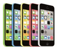 Will the iPhone 5s and iPhone 5c Upcoming Overseas Release Make Inroads on Android and Windows 8 in Those Countries?