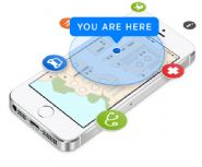 Using Location Analytics To Help Target Mobile Ads = More Money
