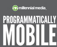 Millennial Media Offers New Infographic on Mobile Programmatic Buying