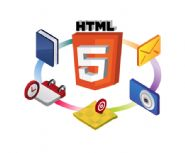 Sencha Reports on the State and Future of HTML5 App Development