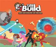 Independent Games Sales with Mike Rose of tinyBuild Games at GDC 2015