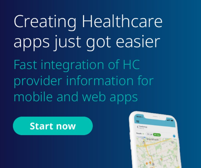 Healthcare-Locator-Popup