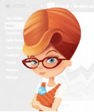App-Annie-Introduces-Hourly-Rankings,-Parent-Publishers,-and-more