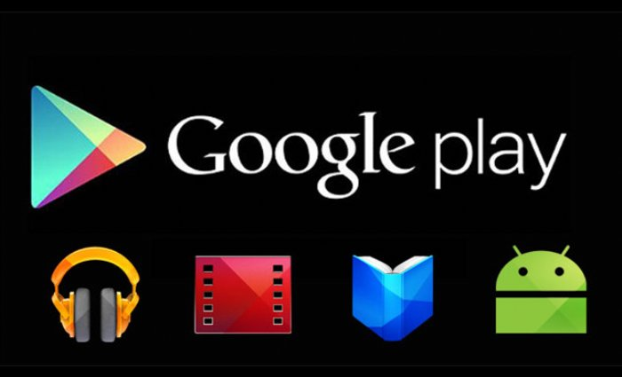 Google Play Removes Low Quality Apps from App Store