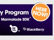 Marmalade-Giving-Away-Free-SDK-Licenses-for-BlackBerry-10